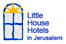 Jerusalem hotel | best hotels in Jerusalem old city